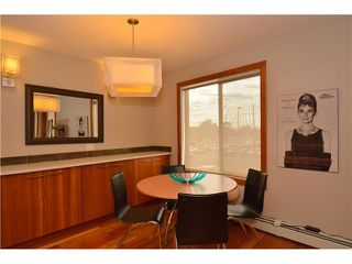 Photo 9: 102 24 MISSION Road SW in Calgary: Parkhill_Stanley Prk Condo for sale : MLS®# C3639070