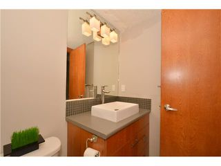 Photo 13: 102 24 MISSION Road SW in Calgary: Parkhill_Stanley Prk Condo for sale : MLS®# C3639070
