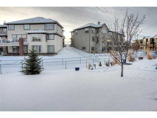Photo 3: 162 CHAPALA Point SE in Calgary: Chaparral Residential Detached Single Family for sale : MLS®# C3648105