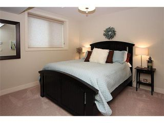Photo 18: 162 CHAPALA Point SE in Calgary: Chaparral Residential Detached Single Family for sale : MLS®# C3648105