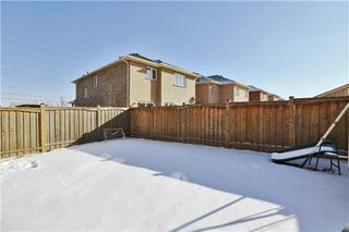 Photo 10: 1366 Menefy Place in Milton: Beaty House (Bungaloft) for sale : MLS®# W3096131