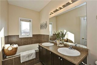 Photo 4: 1366 Menefy Place in Milton: Beaty House (Bungaloft) for sale : MLS®# W3096131