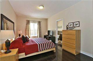 Photo 3: 1366 Menefy Place in Milton: Beaty House (Bungaloft) for sale : MLS®# W3096131
