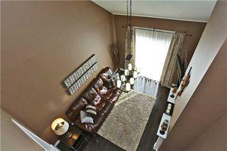 Photo 2: 1366 Menefy Place in Milton: Beaty House (Bungaloft) for sale : MLS®# W3096131