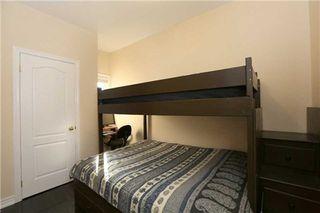 Photo 5: 1366 Menefy Place in Milton: Beaty House (Bungaloft) for sale : MLS®# W3096131