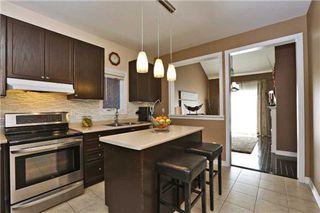 Photo 16: 1366 Menefy Place in Milton: Beaty House (Bungaloft) for sale : MLS®# W3096131