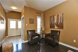 Photo 12: 1366 Menefy Place in Milton: Beaty House (Bungaloft) for sale : MLS®# W3096131