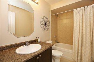 Photo 6: 1366 Menefy Place in Milton: Beaty House (Bungaloft) for sale : MLS®# W3096131