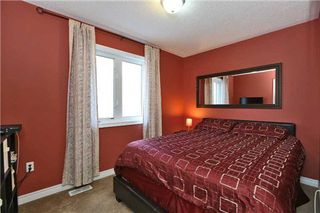 Photo 8: 1366 Menefy Place in Milton: Beaty House (Bungaloft) for sale : MLS®# W3096131