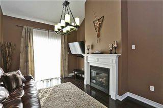 Photo 18: 1366 Menefy Place in Milton: Beaty House (Bungaloft) for sale : MLS®# W3096131