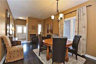 Photo 15: 1366 Menefy Place in Milton: Beaty House (Bungaloft) for sale : MLS®# W3096131