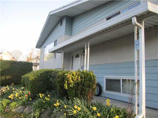 Photo 2: 2660 E 29TH Avenue in Vancouver: Collingwood VE House for sale (Vancouver East)  : MLS®# V1100437