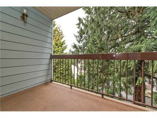 Photo 20: 235 2279 MCCALLUM Road in Abbotsford: Central Abbotsford Condo for sale : MLS®# F1432567