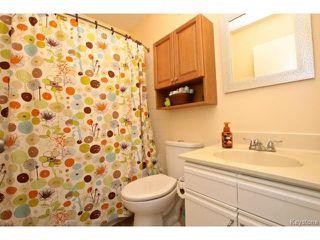 Photo 13: 220 Red River Boulevard in WINNIPEG: West Kildonan / Garden City Residential for sale (North West Winnipeg)  : MLS®# 1506279