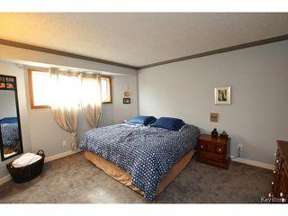 Photo 9: 220 Red River Boulevard in WINNIPEG: West Kildonan / Garden City Residential for sale (North West Winnipeg)  : MLS®# 1506279