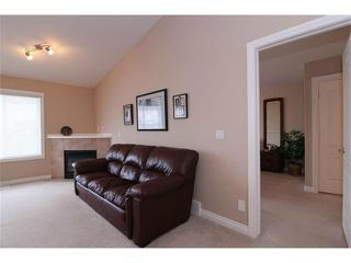 Photo 11: 165 Westlake Bay: Strathmore House for sale : MLS®# C4003173