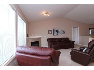 Photo 19: 165 Westlake Bay: Strathmore House for sale : MLS®# C4003173