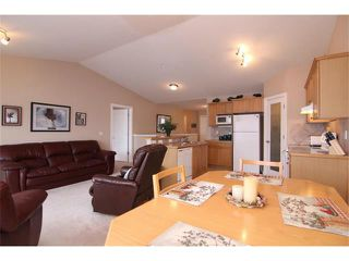Photo 18: 165 Westlake Bay: Strathmore House for sale : MLS®# C4003173