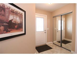 Photo 3: 165 Westlake Bay: Strathmore House for sale : MLS®# C4003173