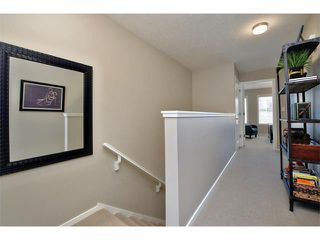 Photo 21: 312 ASCOT Circle SW in Calgary: Aspen Woods House for sale : MLS®# C4003191