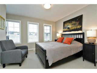 Photo 19: 312 ASCOT Circle SW in Calgary: Aspen Woods House for sale : MLS®# C4003191