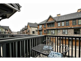 Photo 18: 312 ASCOT Circle SW in Calgary: Aspen Woods House for sale : MLS®# C4003191