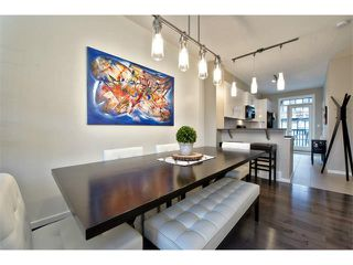 Photo 9: 312 ASCOT Circle SW in Calgary: Aspen Woods House for sale : MLS®# C4003191