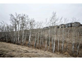 Photo 32: 312 ASCOT Circle SW in Calgary: Aspen Woods House for sale : MLS®# C4003191