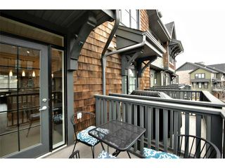Photo 29: 312 ASCOT Circle SW in Calgary: Aspen Woods House for sale : MLS®# C4003191