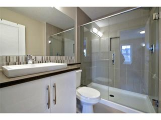 Photo 20: 312 ASCOT Circle SW in Calgary: Aspen Woods House for sale : MLS®# C4003191
