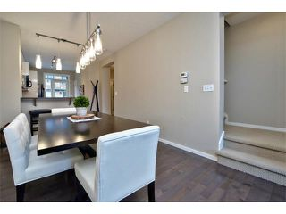 Photo 8: 312 ASCOT Circle SW in Calgary: Aspen Woods House for sale : MLS®# C4003191