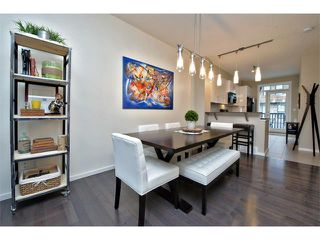 Photo 7: 312 ASCOT Circle SW in Calgary: Aspen Woods House for sale : MLS®# C4003191