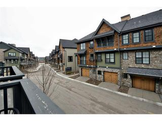 Photo 28: 312 ASCOT Circle SW in Calgary: Aspen Woods House for sale : MLS®# C4003191