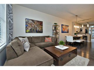 Photo 12: 312 ASCOT Circle SW in Calgary: Aspen Woods House for sale : MLS®# C4003191