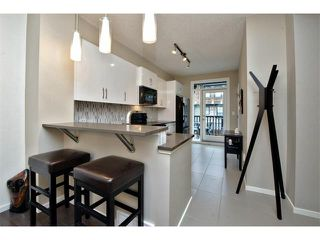 Photo 10: 312 ASCOT Circle SW in Calgary: Aspen Woods House for sale : MLS®# C4003191