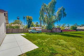 Photo 23: LEMON GROVE House for sale : 2 bedrooms : 8351 Golden Ave