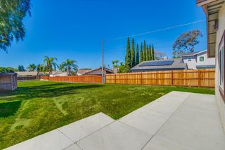 Photo 22: LEMON GROVE House for sale : 2 bedrooms : 8351 Golden Ave