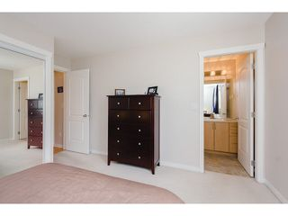 "Photo 9: 31 5839 PANORAMA Drive in Surrey: Sullivan Station Townhouse for sale in ""Forest Gate"" : MLS®# F1441594"