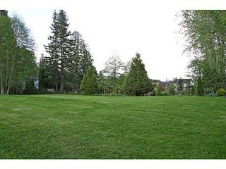 Photo 17: 7012 206TH Street in Langley: Willoughby Heights House for sale : MLS®# F1442130