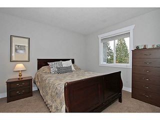 Photo 14: 7012 206TH Street in Langley: Willoughby Heights House for sale : MLS®# F1442130