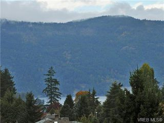 Photo 18: 403 7182 West Saanich Rd in BRENTWOOD BAY: CS Brentwood Bay Condo Apartment for sale (Central Saanich)  : MLS®# 703045