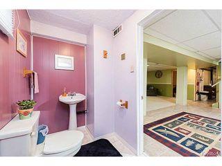 Photo 18: 953 Byng Place in WINNIPEG: Fort Garry / Whyte Ridge / St Norbert Residential for sale (South Winnipeg)  : MLS®# 1514654
