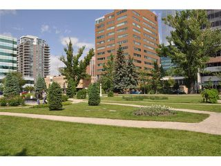 Photo 31: 606 323 13 Avenue SW in Calgary: Victoria Park Condo for sale : MLS®# C4016583