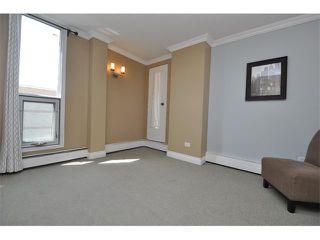 Photo 11: 606 323 13 Avenue SW in Calgary: Victoria Park Condo for sale : MLS®# C4016583