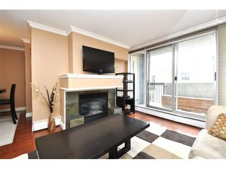 Photo 3: 606 323 13 Avenue SW in Calgary: Victoria Park Condo for sale : MLS®# C4016583