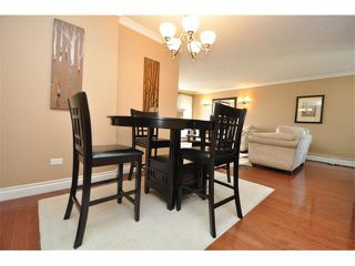 Photo 12: 606 323 13 Avenue SW in Calgary: Victoria Park Condo for sale : MLS®# C4016583