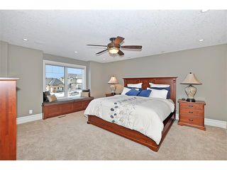 Photo 16: 18 DISCOVERY VISTA Point(e) SW in Calgary: Discovery Ridge House for sale : MLS®# C4018901