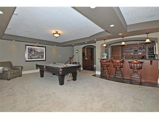 Photo 28: 18 DISCOVERY VISTA Point(e) SW in Calgary: Discovery Ridge House for sale : MLS®# C4018901