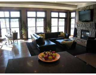 Photo 5: 3763 DOLLARTON Highway in North Vancouver: Roche Point Home for sale ()  : MLS®# v797981