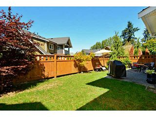 "Photo 20: 14265 36A Avenue in Surrey: Elgin Chantrell House for sale in ""SOUTHPORT"" (South Surrey White Rock)  : MLS®# F1447823"